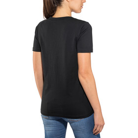 Maloja GiosefinaM. Shortsleeve Shirt Women black